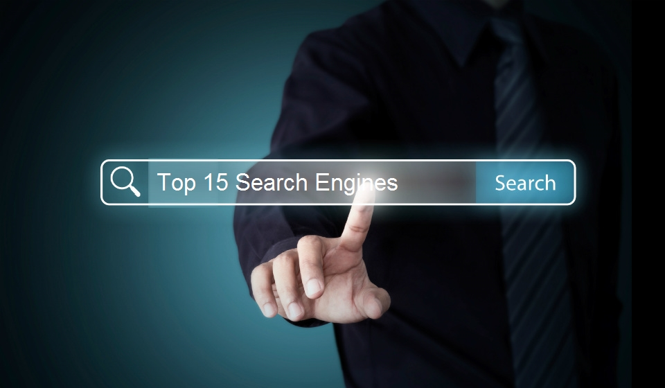 top15searchengines